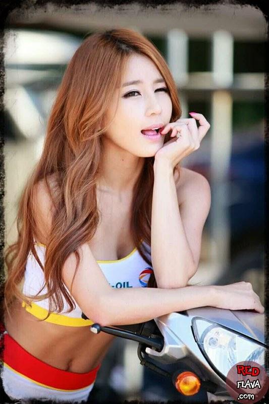 Park Si Hyun photo 008