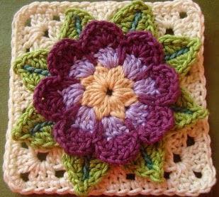 http://biguhandmade2.blogspot.com.es/2011/01/granny-nenufar-waterflower-granny.html