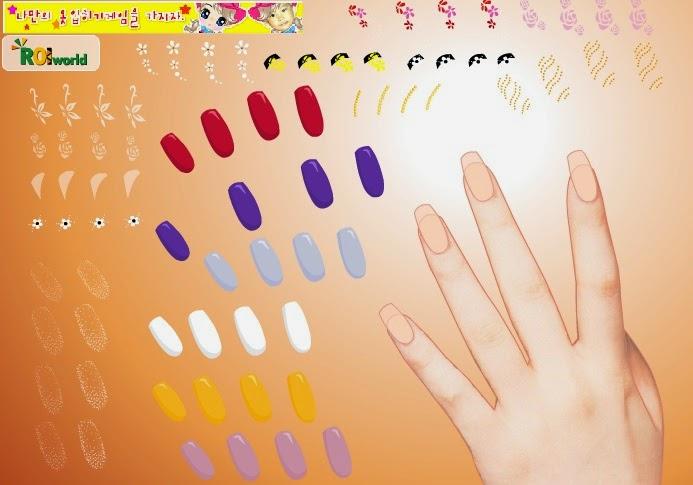 jogos-de-manicure-unhas-pintadas