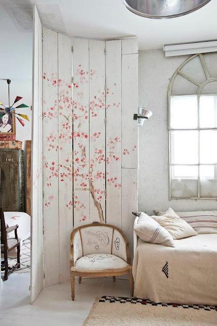 Creative influences graffiti inspired furniture - Virlova style ...