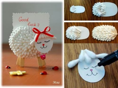 http://carinissima.wordpress.com/tag/tuto-mouton-avec-coton-tiges/