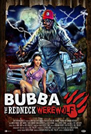 Watch Bubba the Redneck Werewolf Online Free 2014 Putlocker