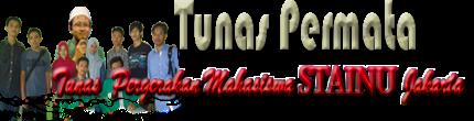 TUNAS PERMATA