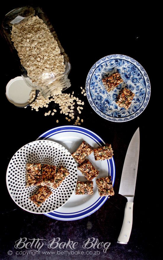 energy bar, lunchbox, clean eating, work out snack, jerf, raw, betty bake, oat bars,