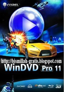 http://bismillah-gratis.blogspot.com/2014/01/BG-corel-windvd-pro-11-full-version-with-keygen.html
