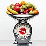 Healthy Diet Tips