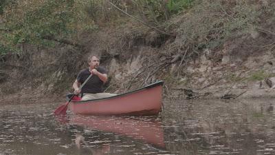 Novo episódio de Explorer: De Volta À Natureza, estreia domingo, às 23h - Divulgação