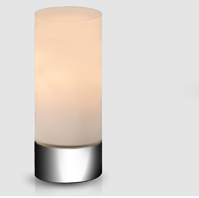 Bedroom Touch Lamps | Bathroom Latest Collections