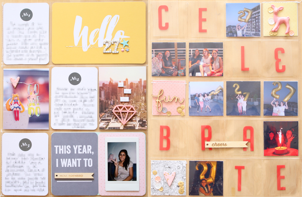 scrapbook-projectlife-chile-diyenchile