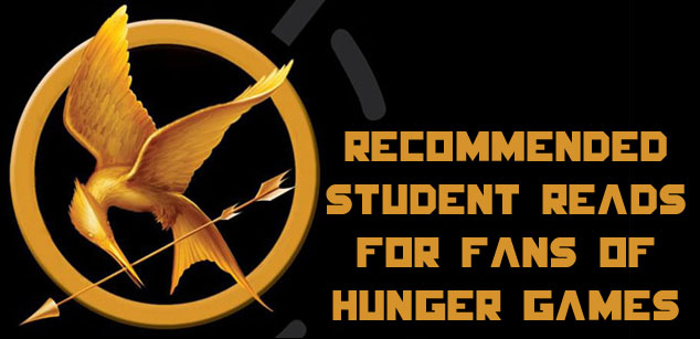 essay on the hunger games book hunger games summary essay