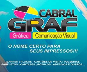 Cabral Graf