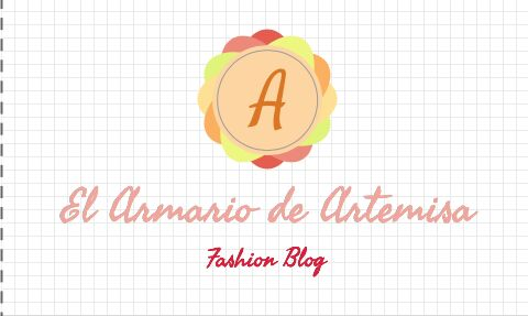 El armario de Artemisa