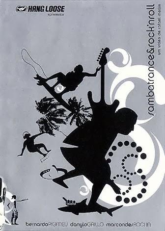 Samba Trance & Rock'n Roll