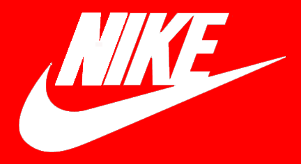 http://besttobestdeals.blogspot.ca/2014/12/best-offers-on-nike-shoes.html