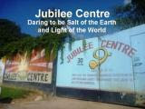 Jubilee Centre