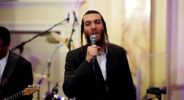 Música Judía
