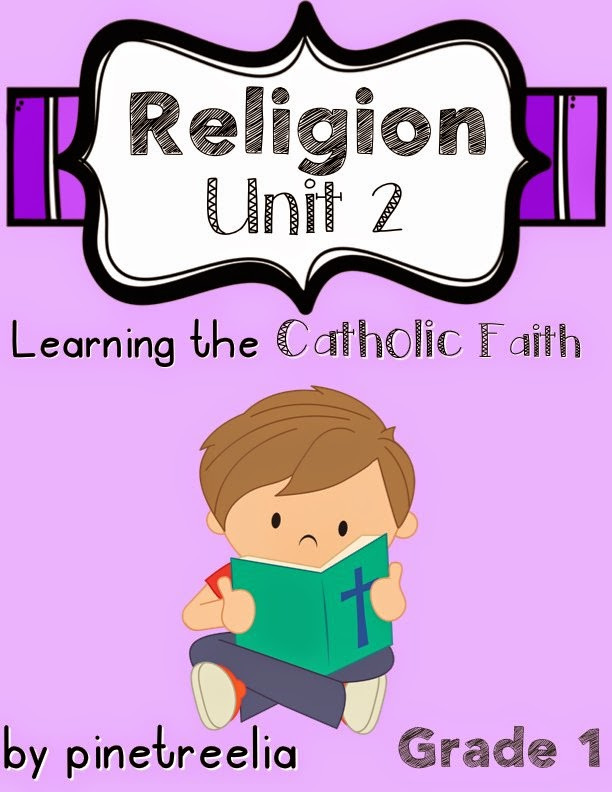 1 unit religion half yearly Are the unit test and half yearly exam of class 11 cbse required for promotion to class 12 does the class 11 cbse half-yearly and unit test marks add up to.