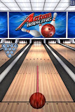 Action Bowling Free Gameplay