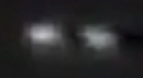 Fresno UFO