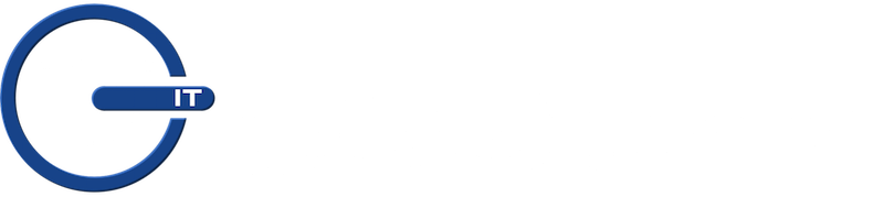 Switch On LEARNING!