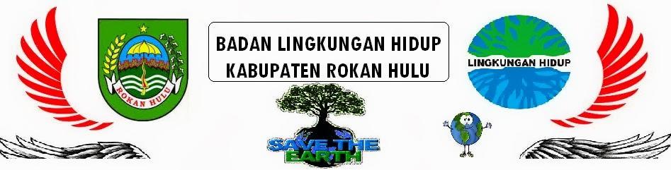 Badan Lingkungan Hidup