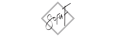 Sofia F