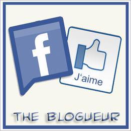 Bouton Jaime Facebook