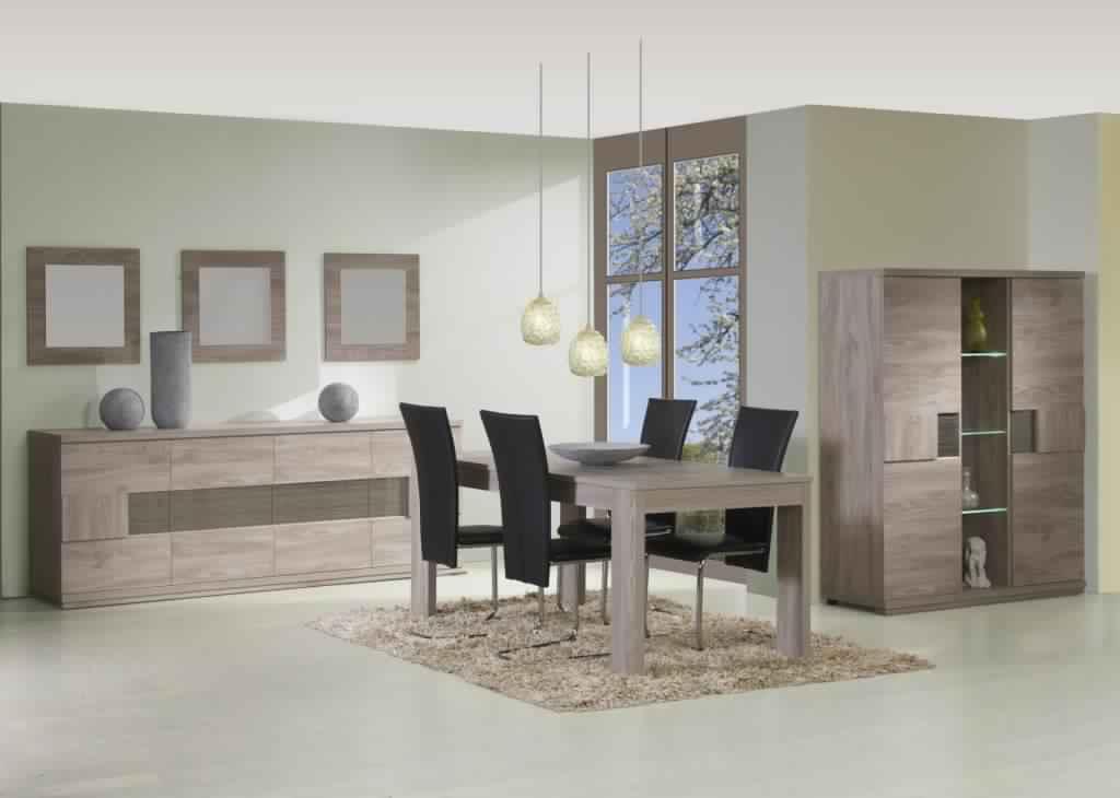 salle manger but salle manger. Black Bedroom Furniture Sets. Home Design Ideas