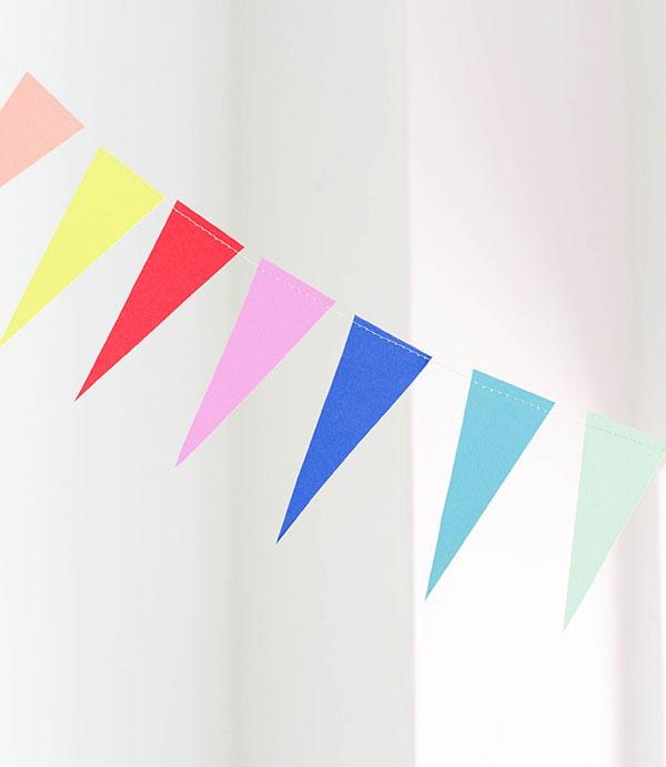 faca-voce-mesmo-grinalda-cores-decoracao-carnaval