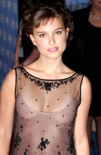 Natalie Portman hd wallpapers, Natalie Portman high resolution wallpapers, Natalie Portman hot hd wallpapers, Natalie Portman hot photoshoot latest, Natalie Portman hot pics hd, Natalie Portman photos hd,  Natalie Portman photos hd, Natalie Portman hot photoshoot latest, Natalie Portman hot pics hd, Natalie Portman hot hd wallpapers,  Natalie Portman hd wallpapers,  Natalie Portman high resolution wallpapers,  Natalie Portman hot photos,  Natalie Portman hd pics,  Natalie Portman cute stills,  Natalie Portman age,  Natalie Portman boyfriend,  Natalie Portman stills,  Natalie Portman latest images,  Natalie Portman latest photoshoot,  Natalie Portman hot navel show,  Natalie Portman navel photo,  Natalie Portman hot leg show,  Natalie Portman hot swimsuit,  Natalie Portman  hd pics,  Natalie Portman  cute style,  Natalie Portman  beautiful pictures,  Natalie Portman  beautiful smile,  Natalie Portman  hot photo,  Natalie Portman   swimsuit,  Natalie Portman  wet photo,  Natalie Portman  hd image,  Natalie Portman  profile,  Natalie Portman  house,  Natalie Portman legshow,  Natalie Portman backless pics,  Natalie Portman beach photos,  Natalie Portman twitter,  Natalie Portman on facebook,  Natalie Portman online,indian online view