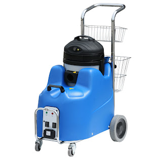 Vapor Steam Cleaners for Steam Cleaning Floors