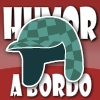 Humor  Bordo