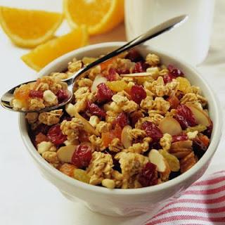 Πρωινό γεύμα και αύξηση μεταβολισμού