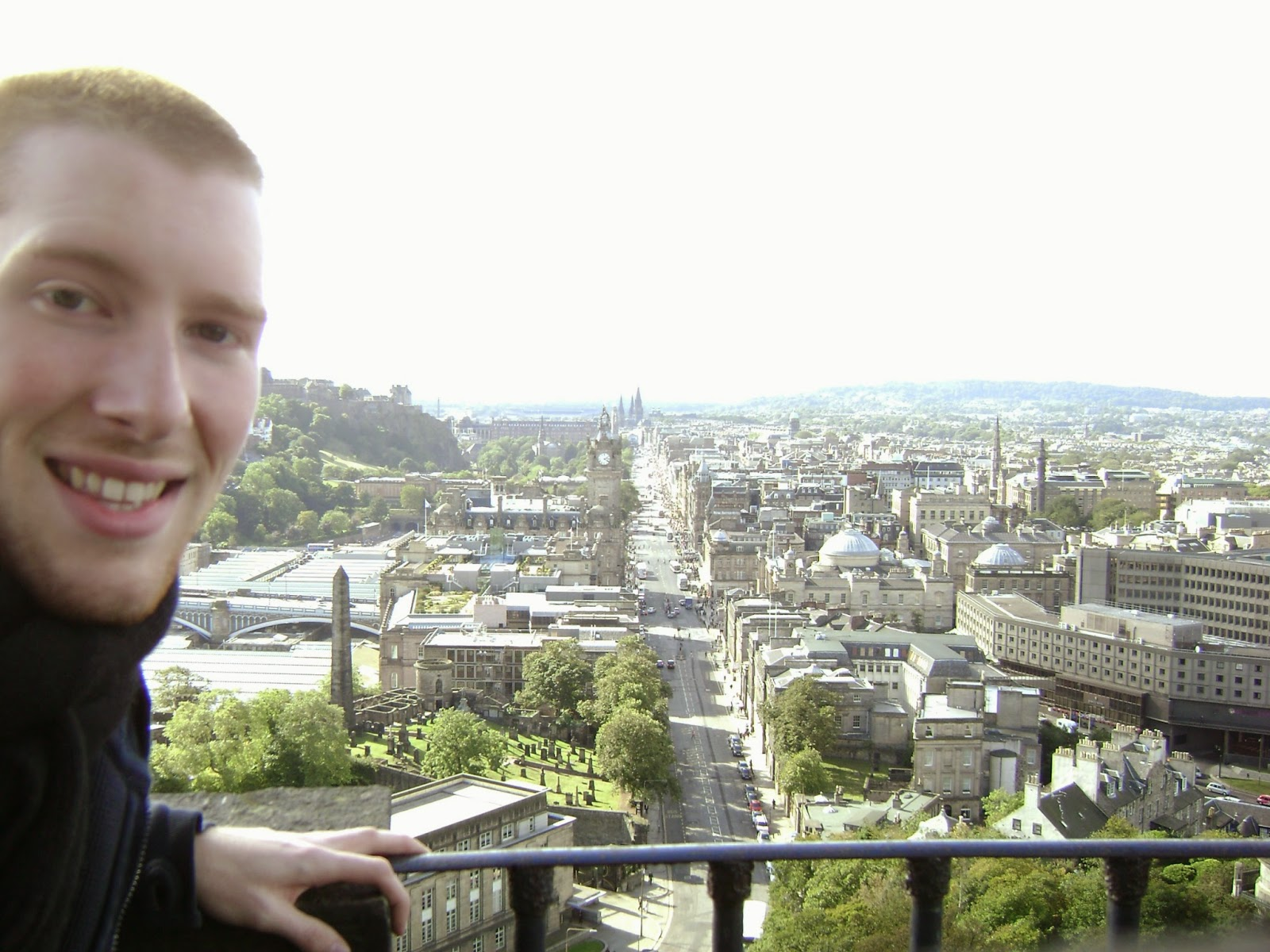 edinburgh-calan-breckon-selfie-2007