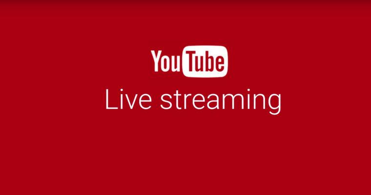 Wood engraving live broadcast