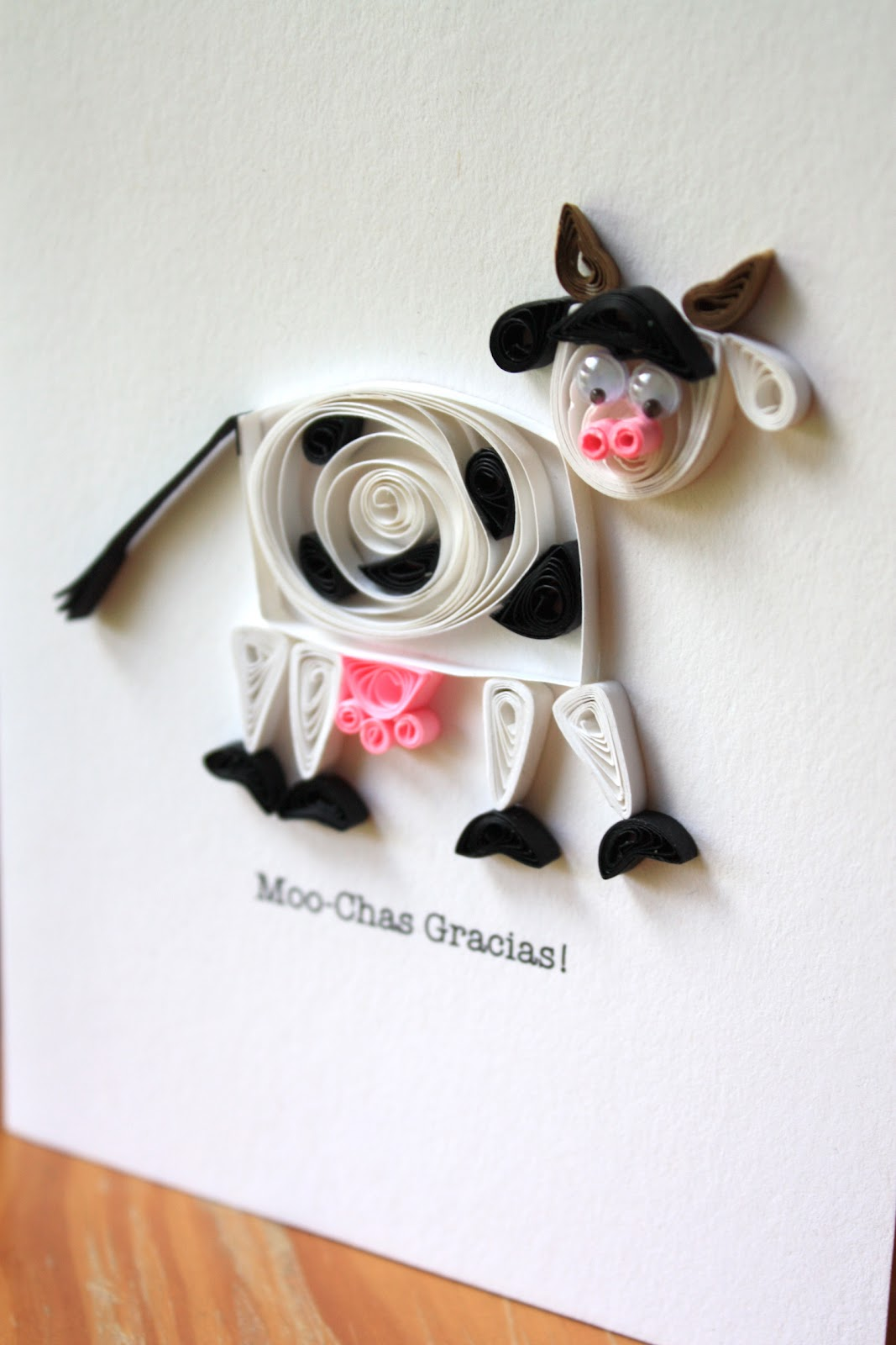 how to draw a cow step by step dragoart