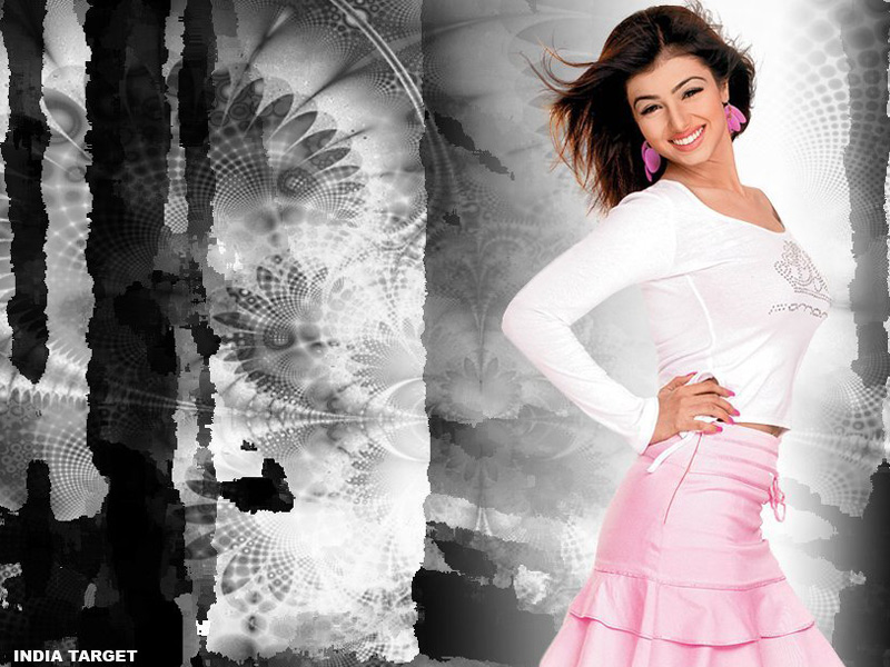 wallpapers of ayesha takia. Ayesha Takia COOL Wallpapers.