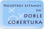 DOBLE COBERTURA