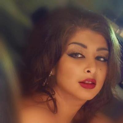 ألبوم صور الفنانة الكويتية الماس Almas