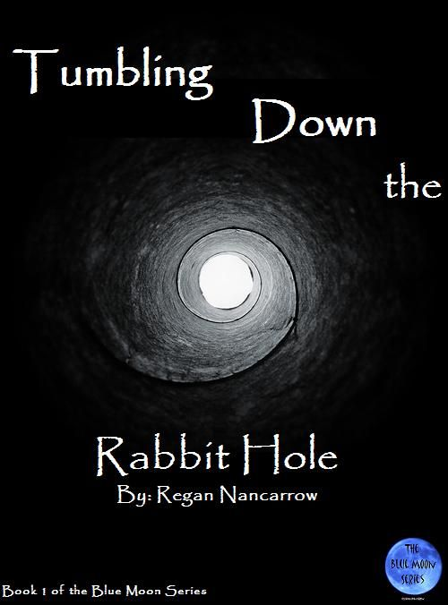 Tumbling Down the Rabbit In Depth