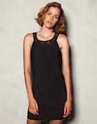 Vestidos de Noche Largos 2012 (2°parte)