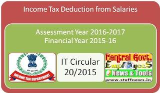 income+tax+circular+20+2015