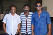 Maaya movie trailer launch-thumbnail-8