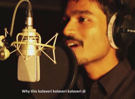 Image Result For Free Kolaveri Di Song Download