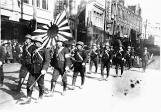 Jugun Ianfu.., Perbudakan seks Jepang di masa lalu....!!!