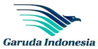 PT Garuda Indonesia Persero  Treasury Analyst