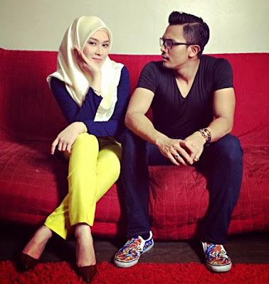 Promo Akasia TV3 : Hati Perempuan MINGGU AKHIR EP 25-28