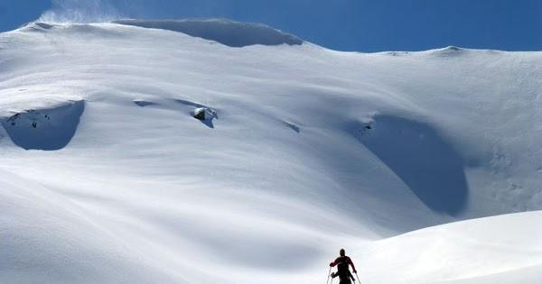 Piz Turettas, 2958 m