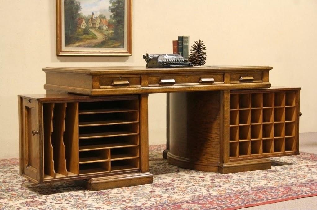 Antique Furniture Appraisal San Francisco - Antique Furniture Appraisal Online Antique Furnitures