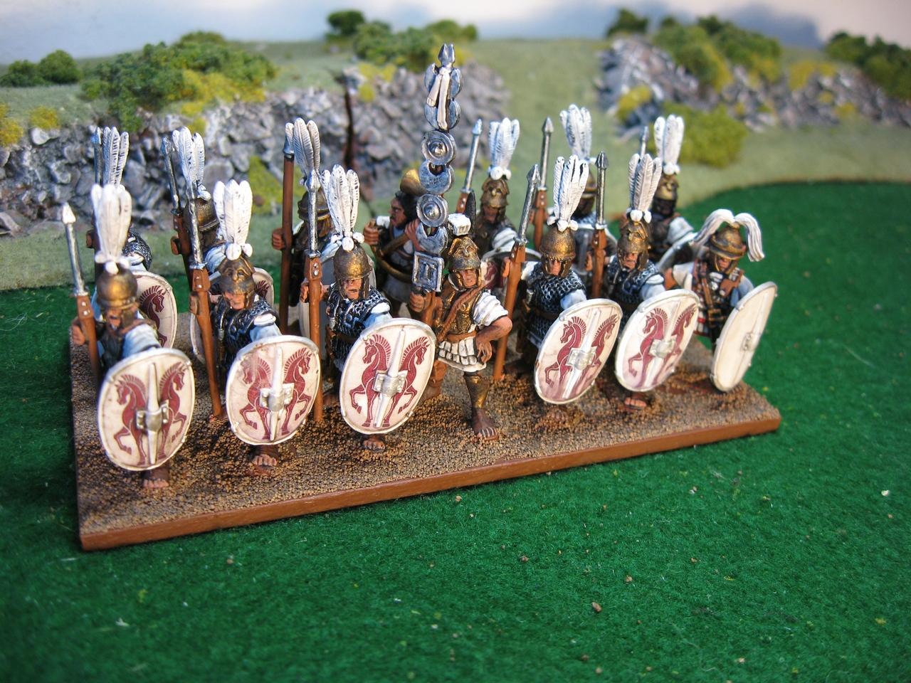 [Liens] Armées romaines d' autres joueurs - Page 2 AVPrin02